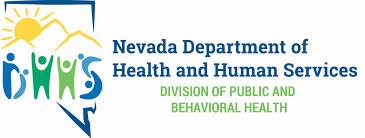NDHHS Logo