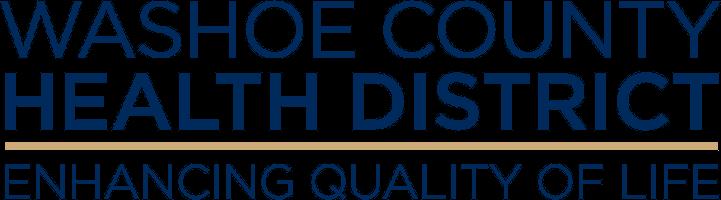 WCHD Logo