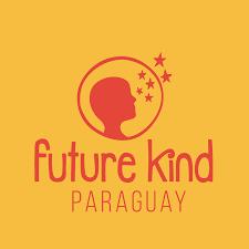 Future Kind