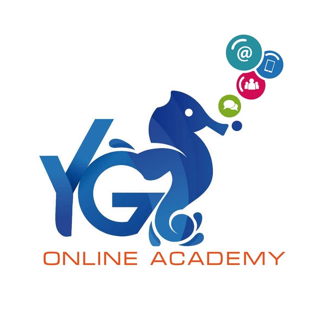 Yg Multisport Online Academy