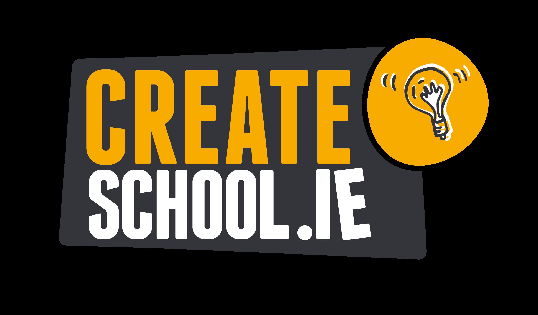 Createschool Online