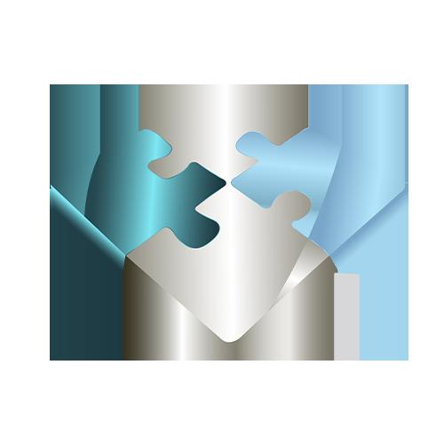 Business Genius Pro logo