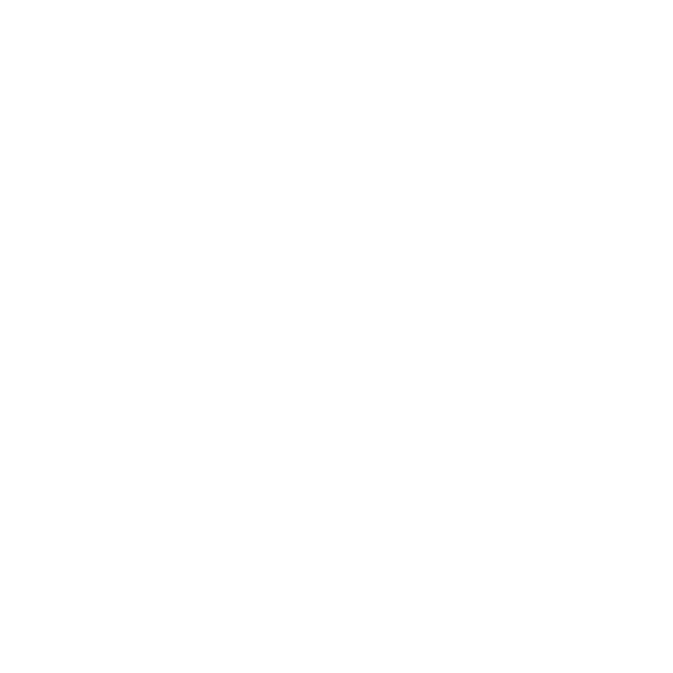 Made Institute Online Sewing Courses