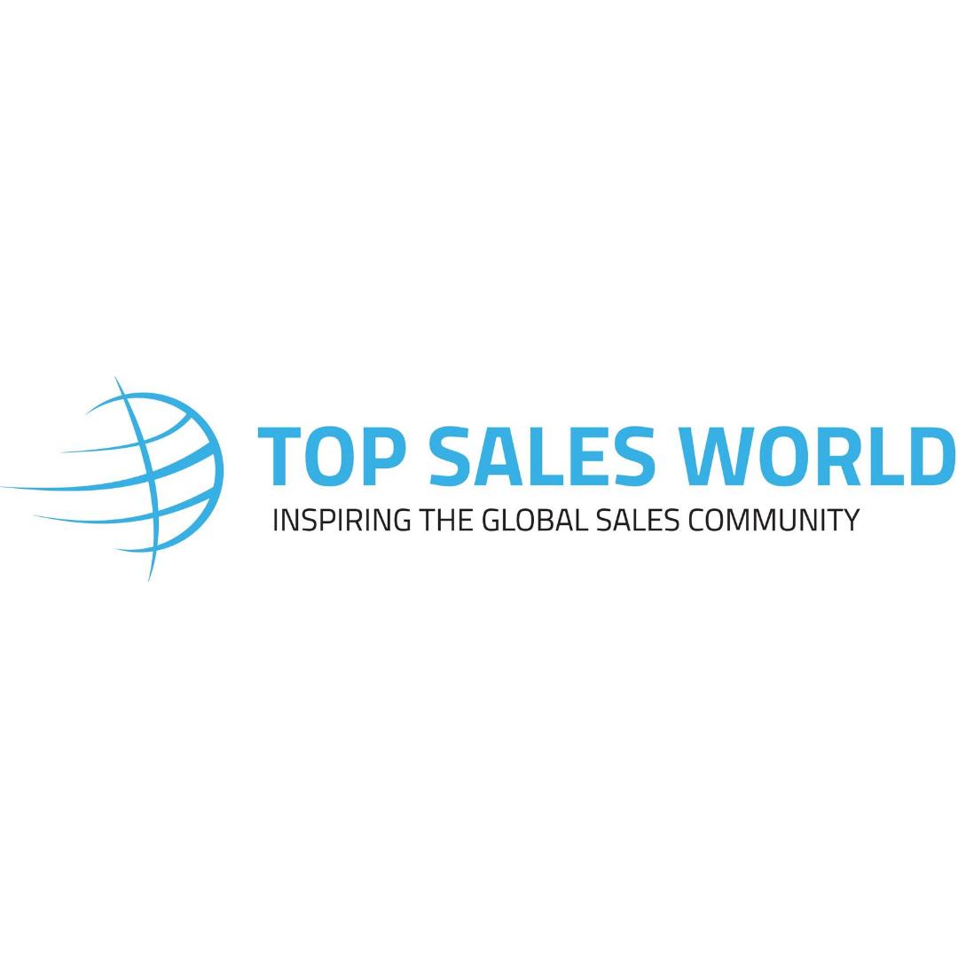 Top Sales World