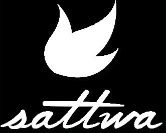 Sattwa Ayurveda