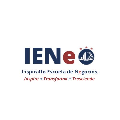 IENe (Inspiralto Escuela de Negocios)