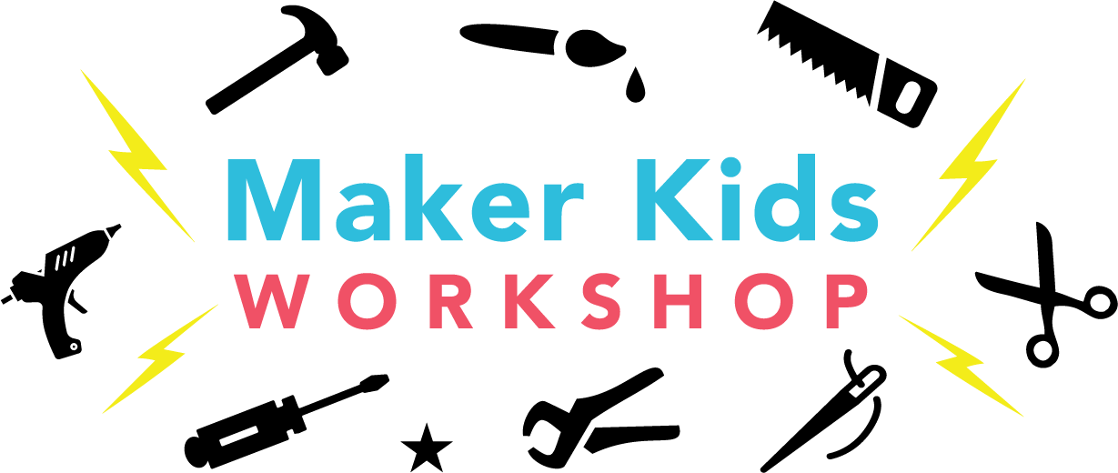 Maker Kids Workshop