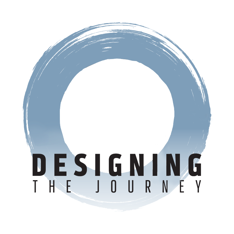 Designing The Journey