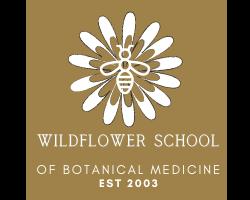 www.wildflowerherbschool.com