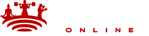 Arena Online - Corsi Fitness e Marziali