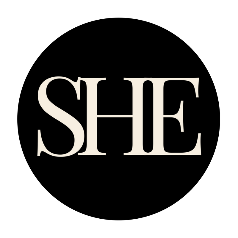SDHW Logo