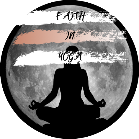 Yoga för kropp, sinne & själ