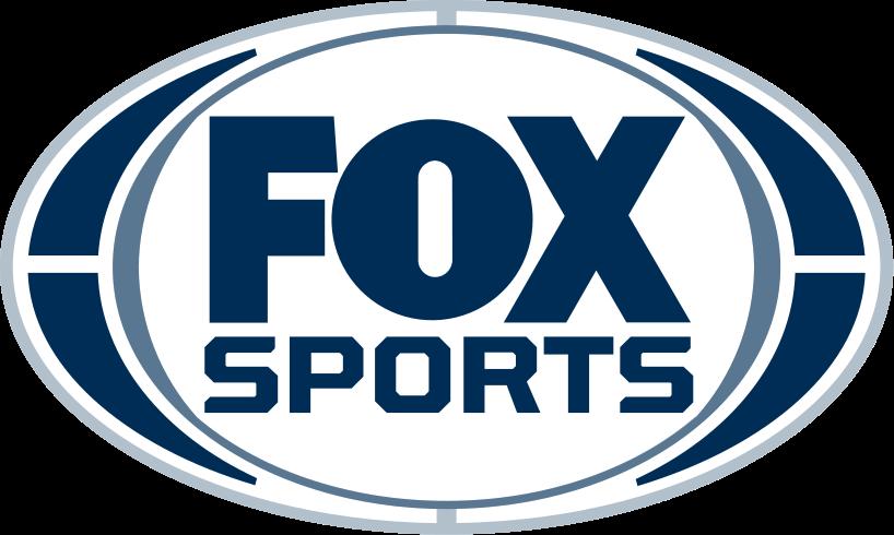 Fox SportsW
