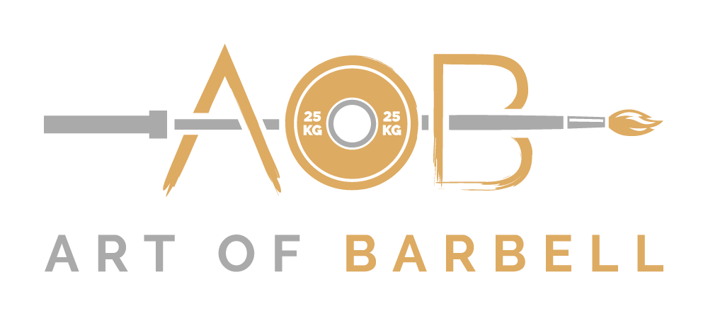 Art of Barbell Home Page