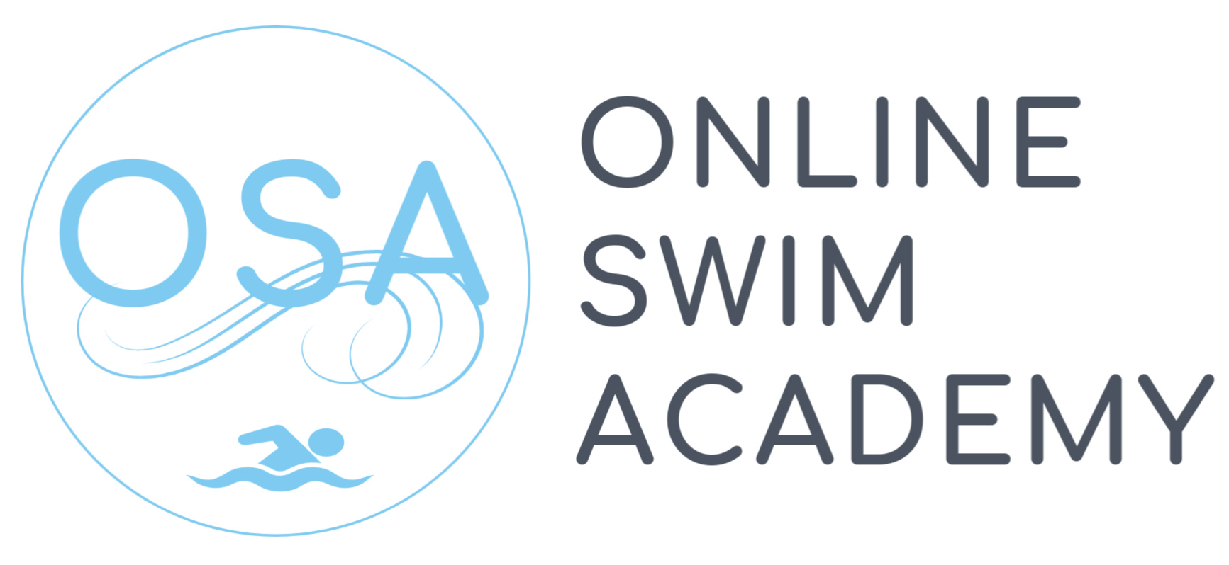 Tessa Rhodes online swim teacher training