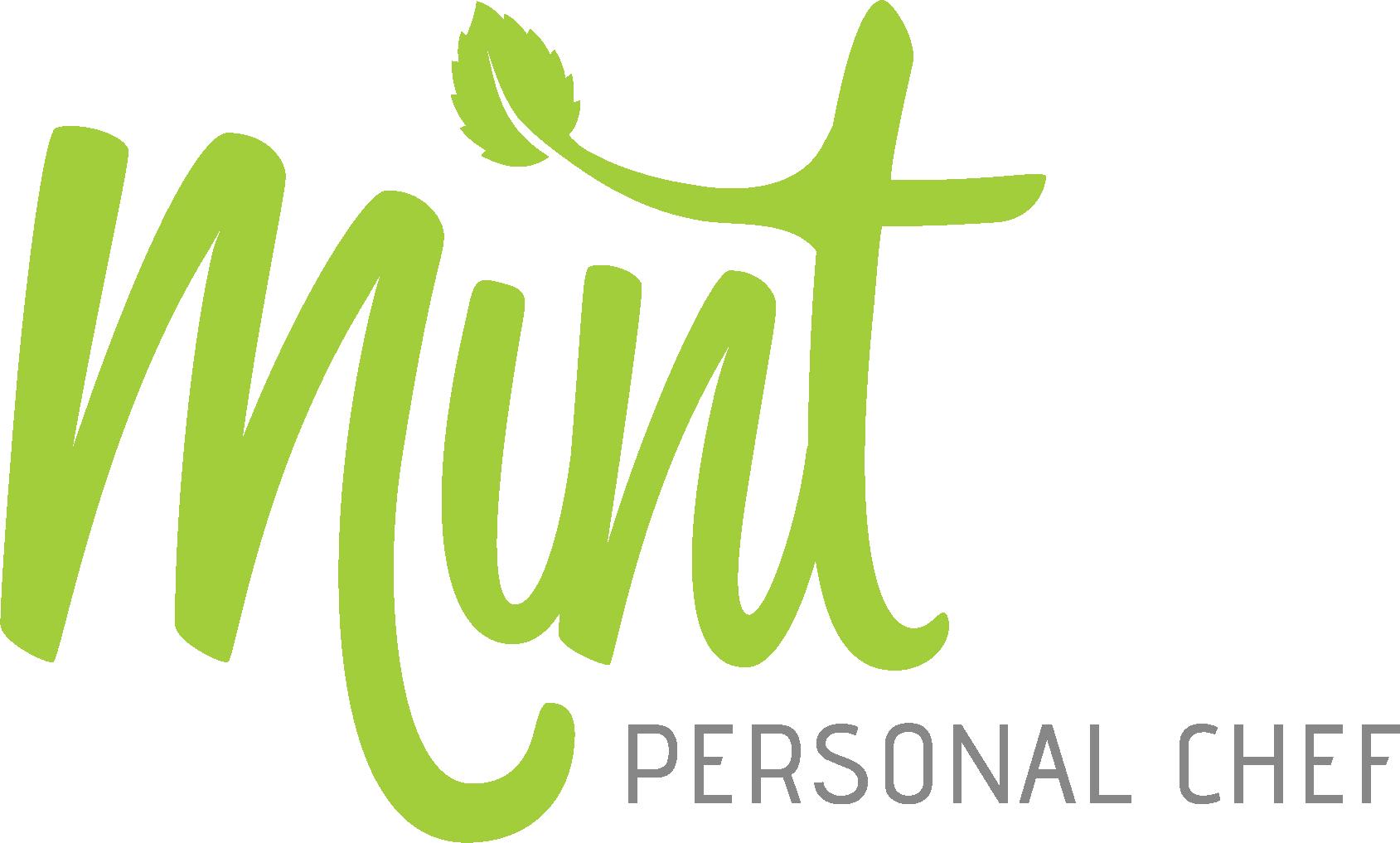 Mint Meal Prep