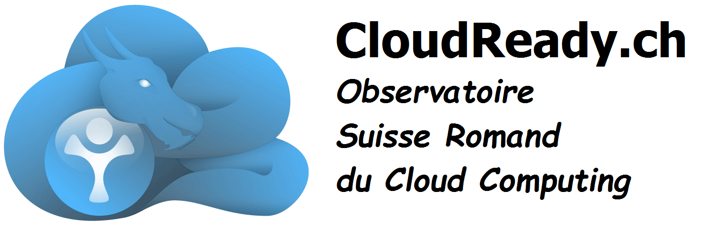 Cloud Ready?