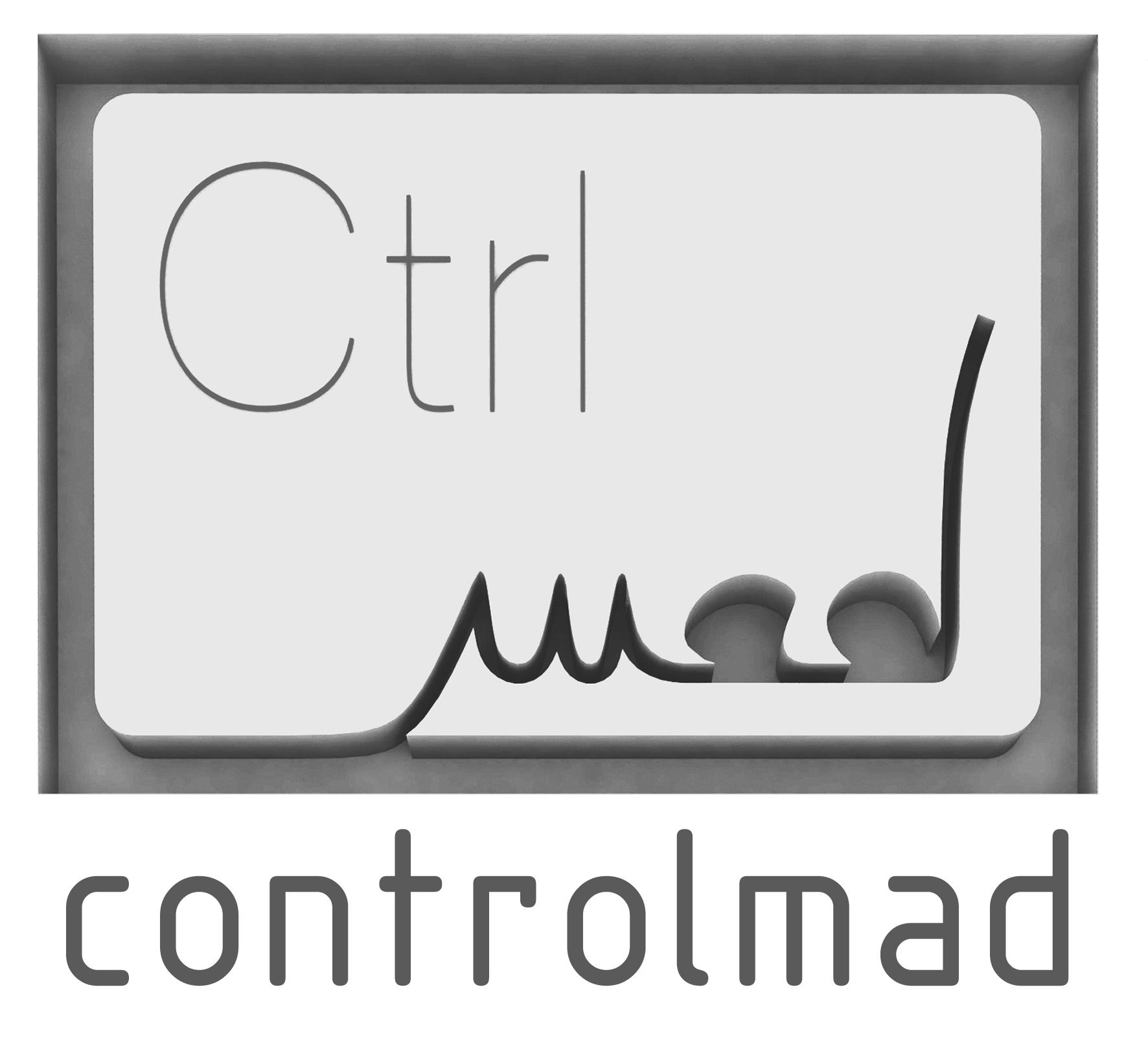 Controlmad Online