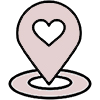 Conscious Sexuality Logo
