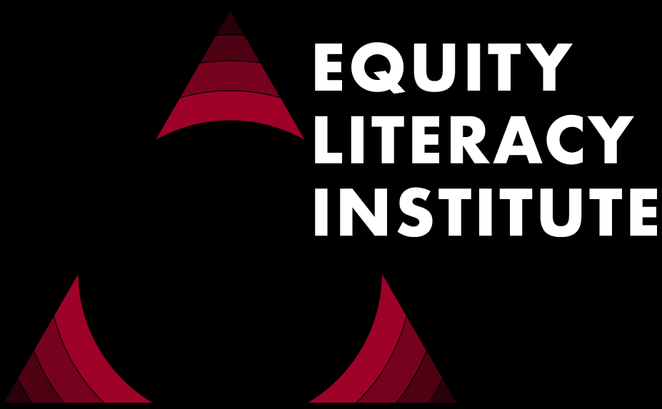 Equity Literacy Institute