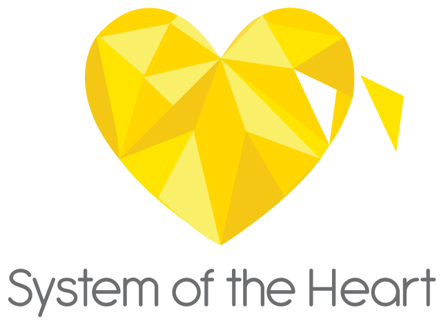 System of the Heart