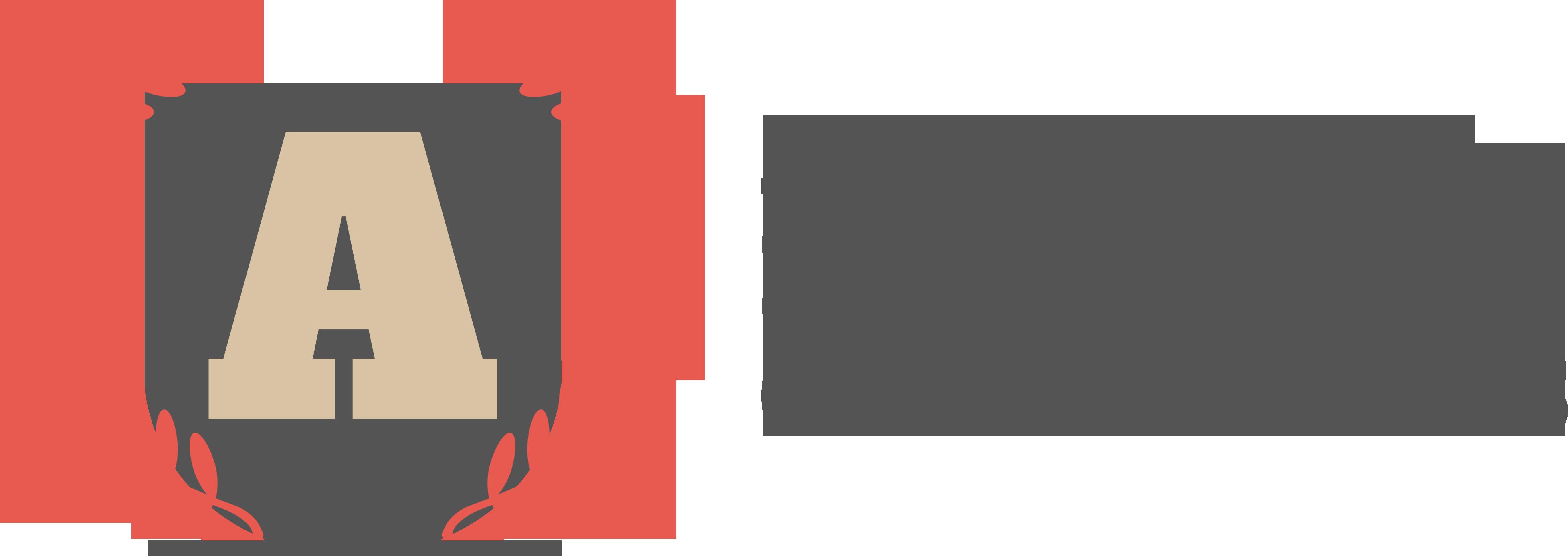 Albatenius Logo