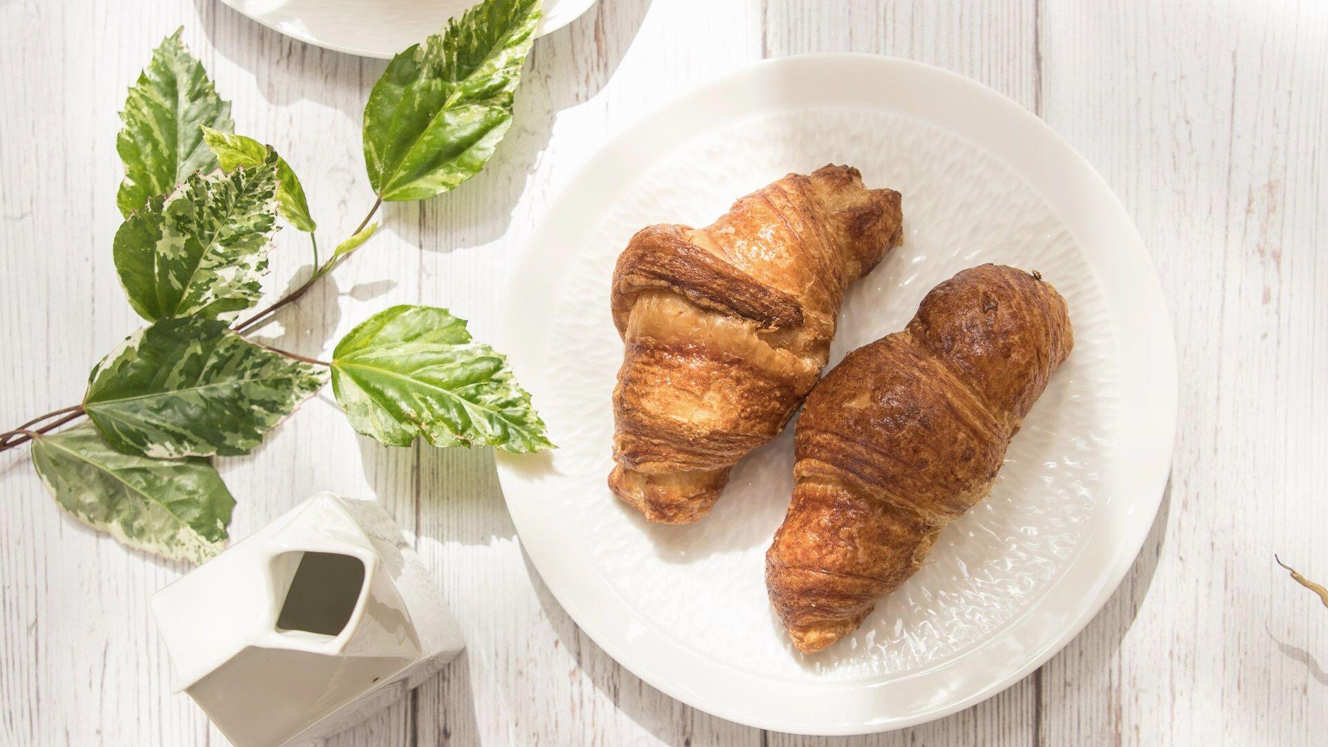fotografia de alimentos curso online