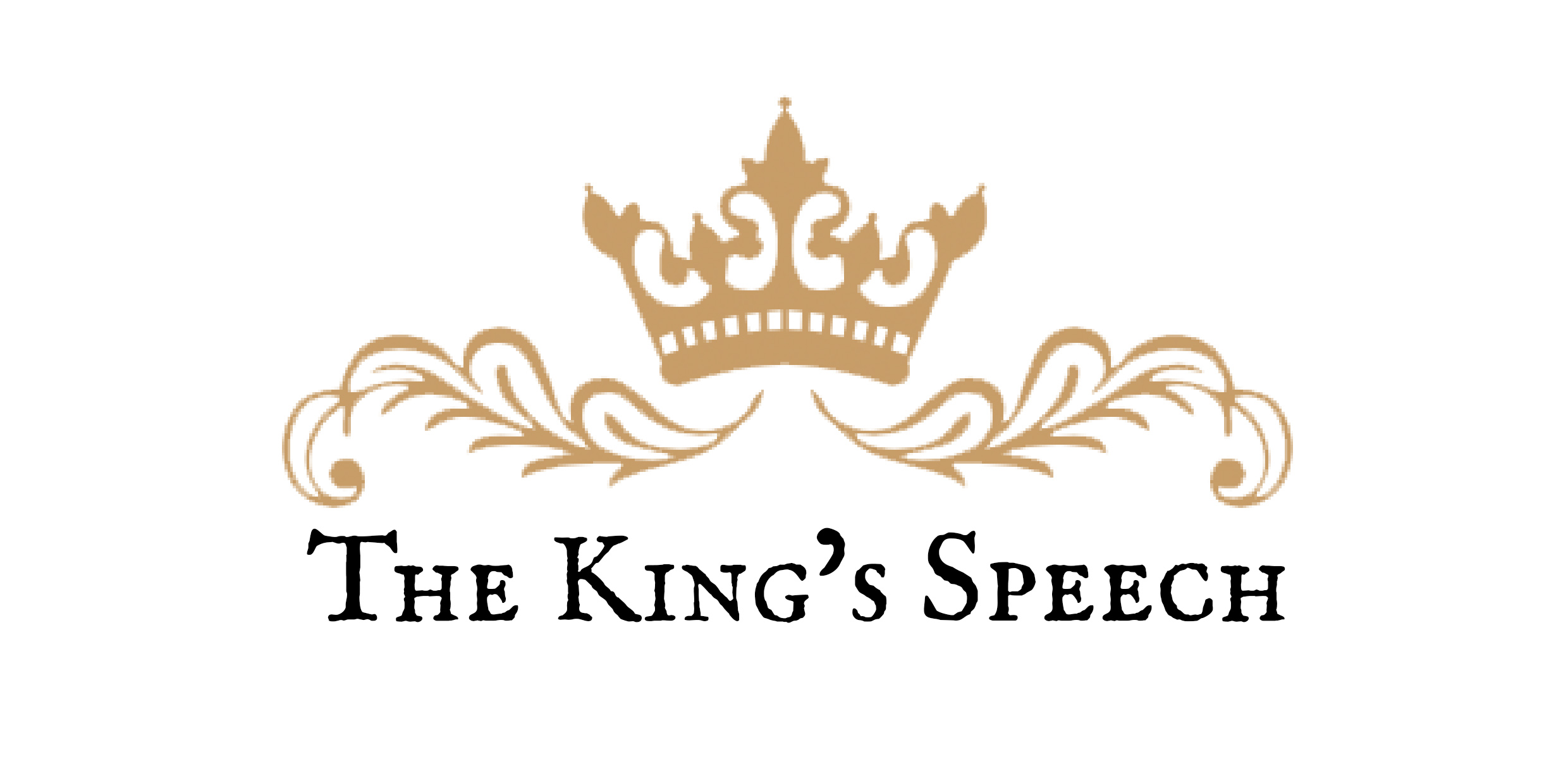 https://www.thekingspeech.co.za