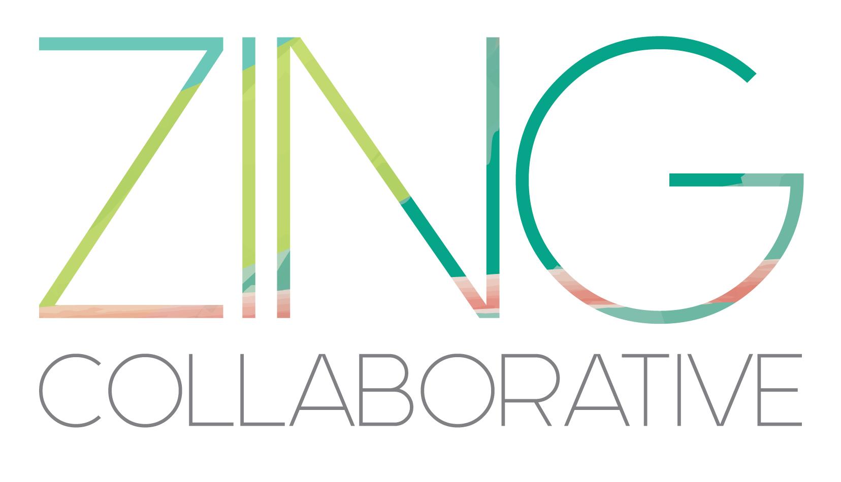 Zing Collaborative Logo