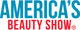 America's Beauty Education