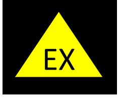EngWorks Logo