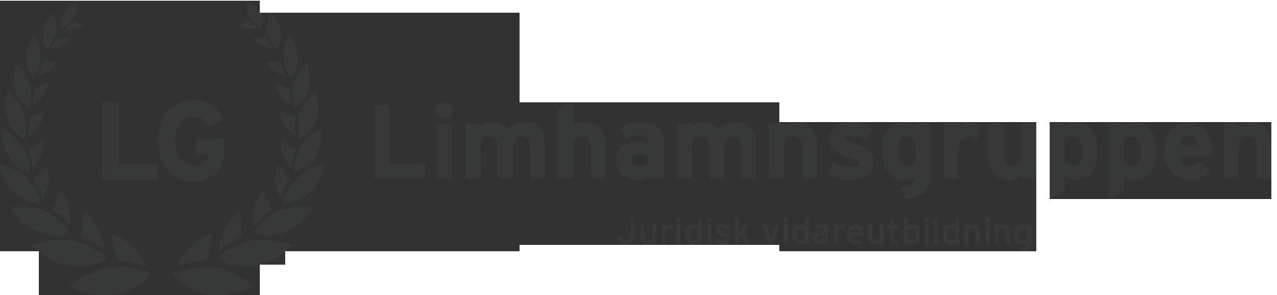 Limhamnsgruppen
