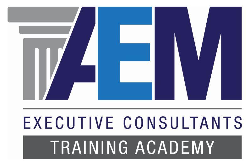 AEM Executive Consultants Training Academy