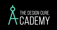 The Design Cure