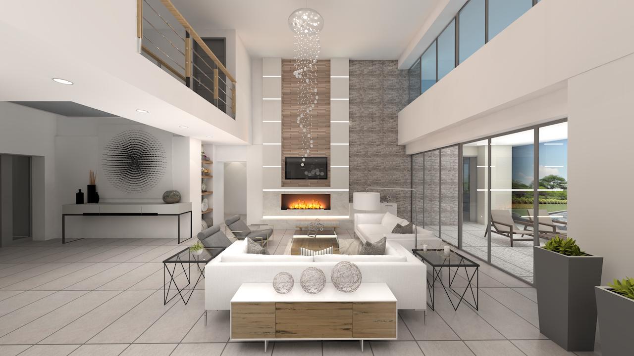 Sketchup Workflow For Interior Design