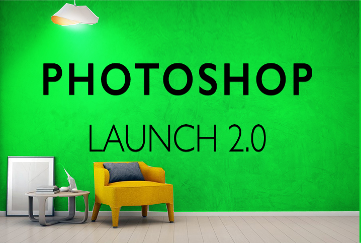Learn Photoshop (Free)
