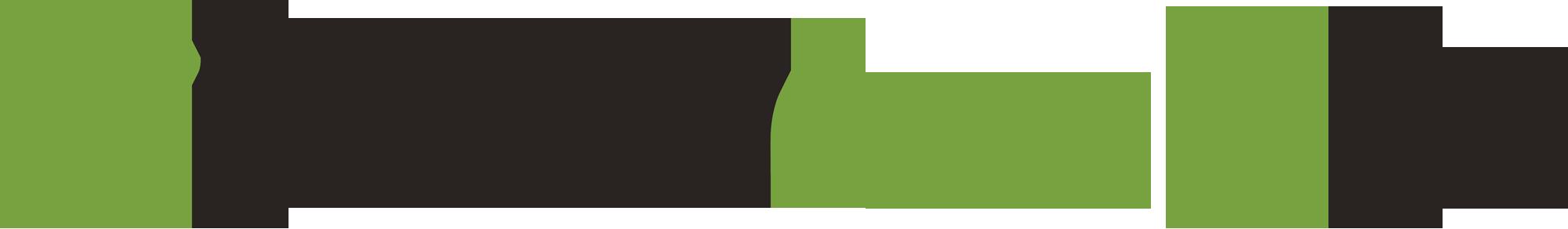WildCare logo