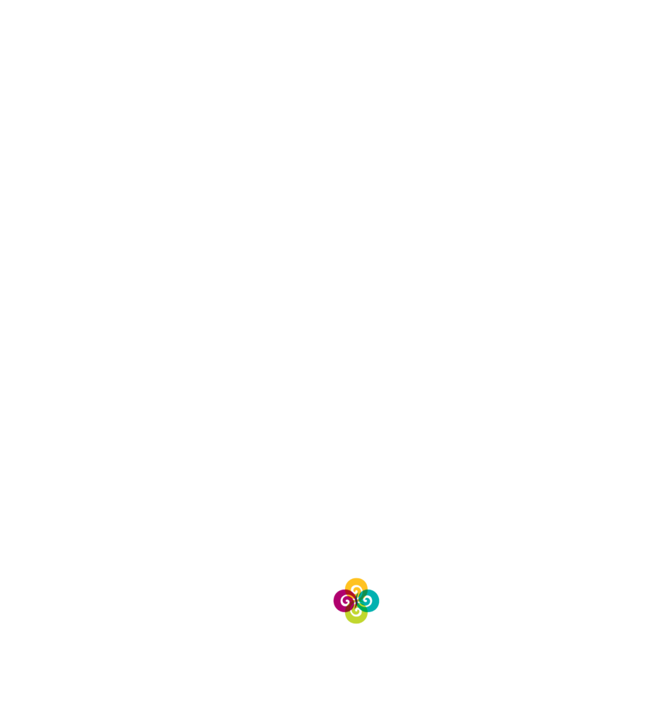 Remote Nation Institute Logo