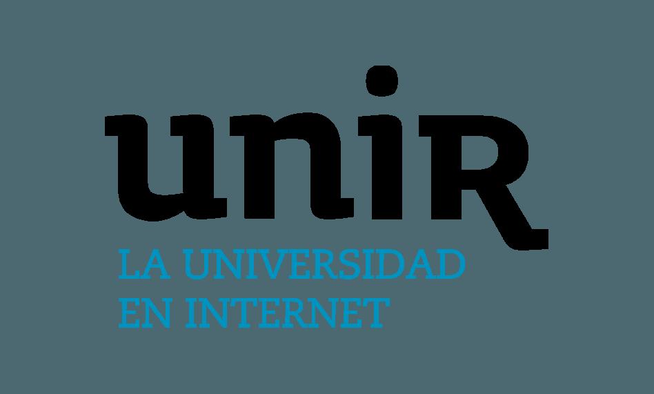Universidad en Internet UNIR