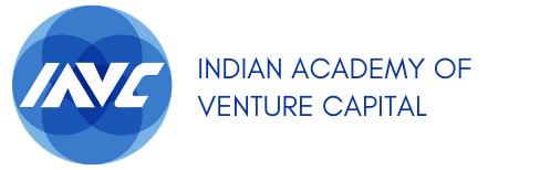 Indian Academy of Venture Capital