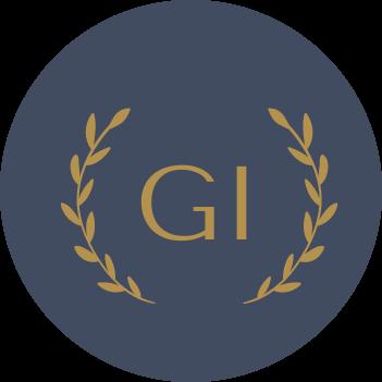 Glow Institute Logo
