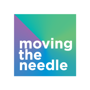 Moving The Needle Home Page