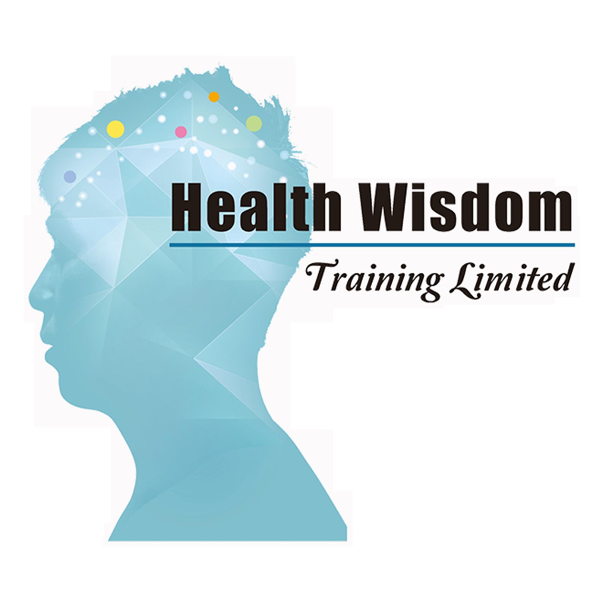 Health Wisdom Training