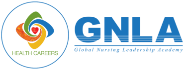 Continuing Nursing Education | Start Earning CPD Points | GNLA