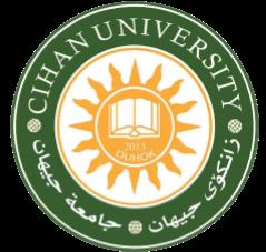 Cihan University - Duhok
