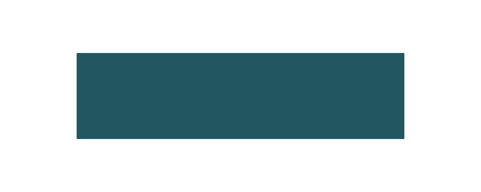 Terradez Ministries