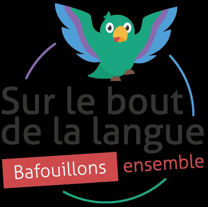 Logo_sur-le-bout-de-la-langue
