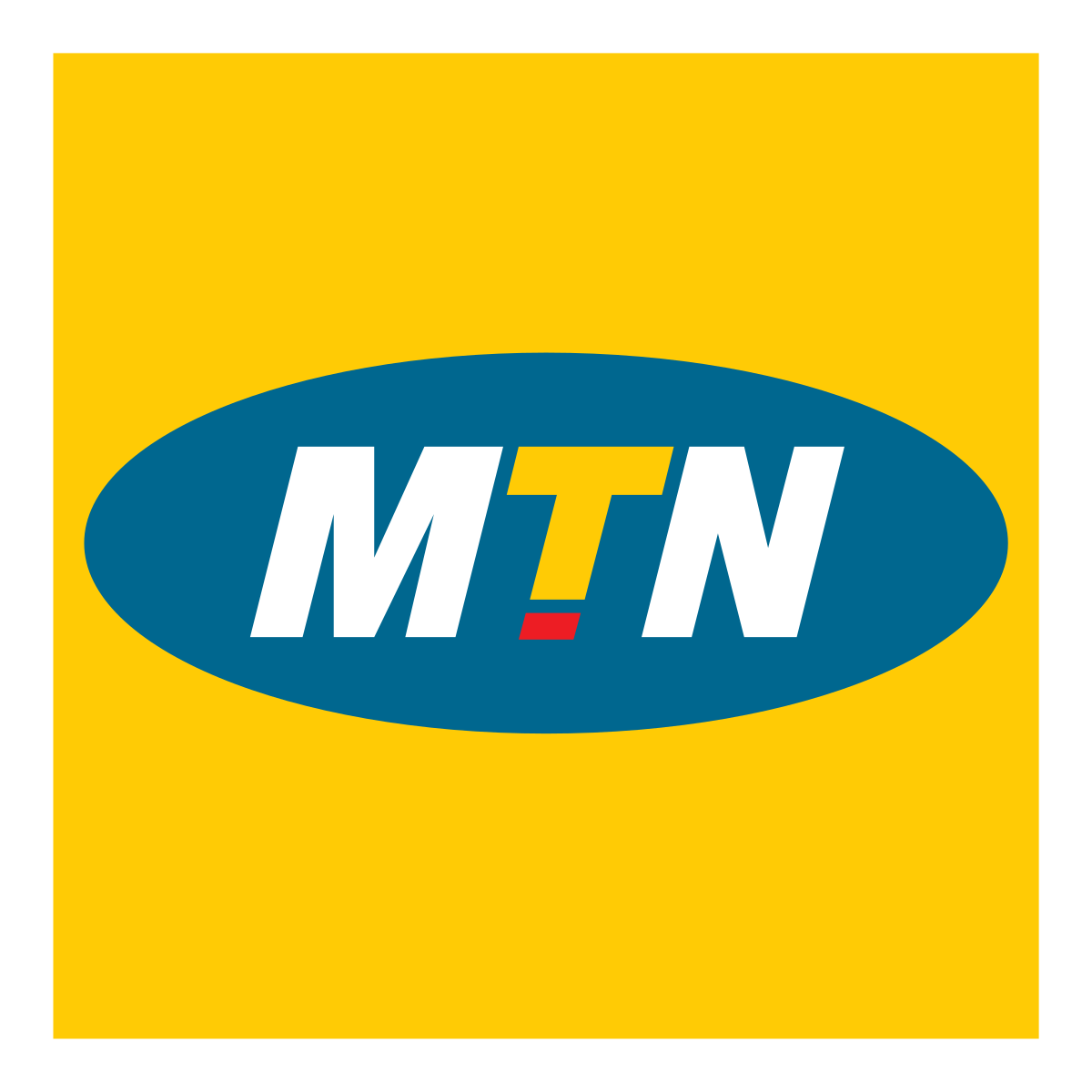 MTN Awards for Social Change 2019