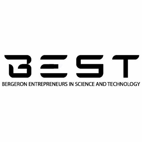 Bergeron Entrepreneurs in Science & Technology