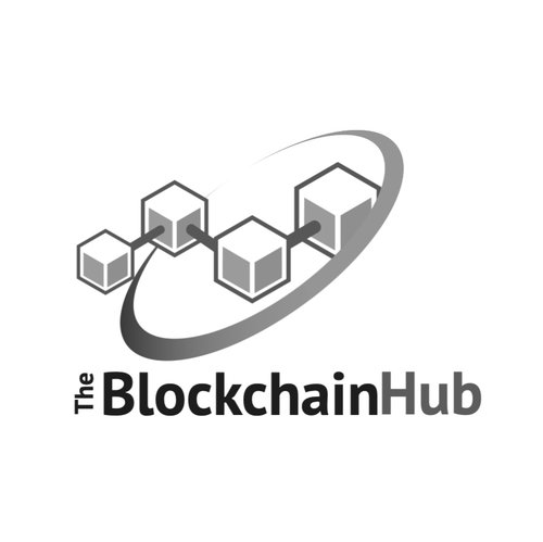 The BlockchainHub